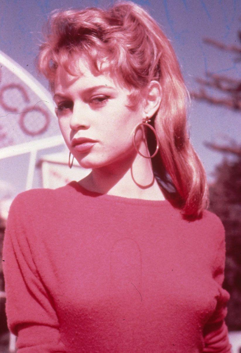 Brigitte Bardot | Iconz | Pinterest