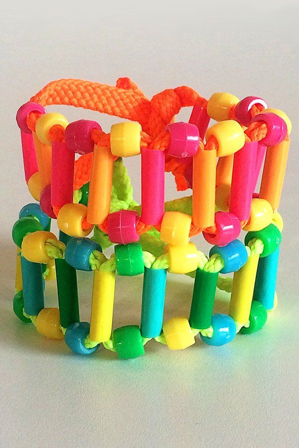 34 cool crafts for teens to make and sell handmade for Cute diys to sell