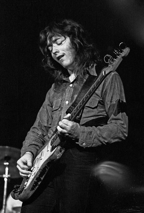Picture of Rory Gallagher | Rory Gallagher Beauty in 2019 | Rory