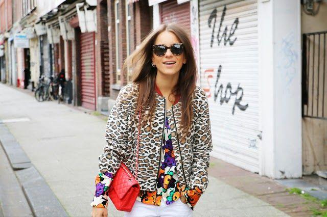 Lizzy Vanderligt / NIKE LOVE //  #Fashion, #FashionBlog, #FashionBlogger, #Ootd, #OutfitOfTheDay, #Style