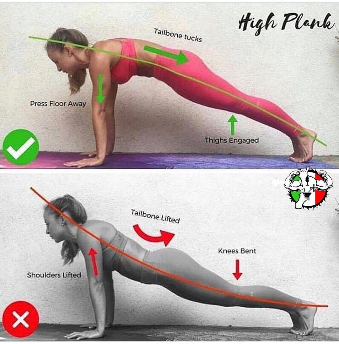 Bauchmuskeltraining: Übungen für einen flachen Bauch – mit und ohne Geräte