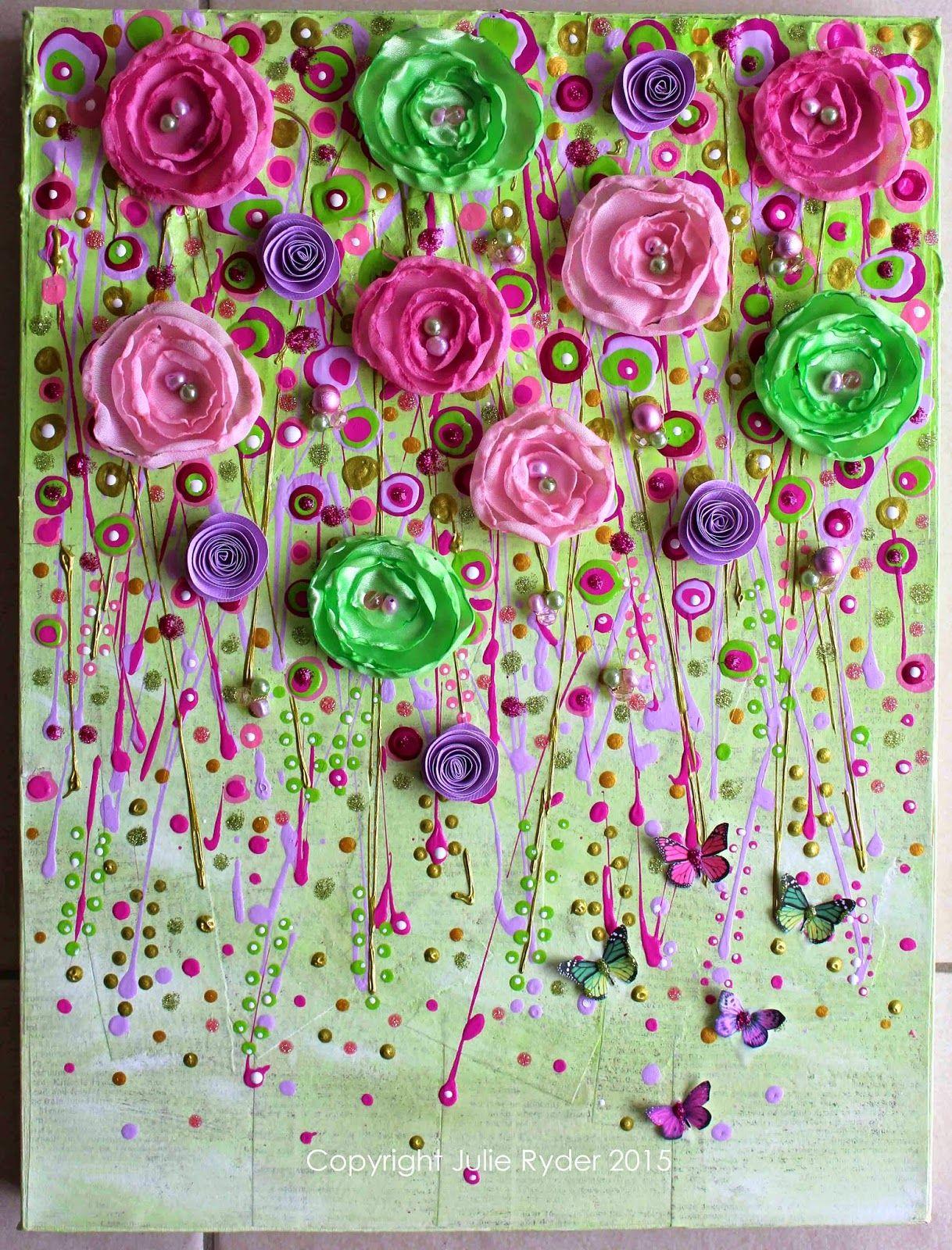 Made-By-Me....Julie Ryder.