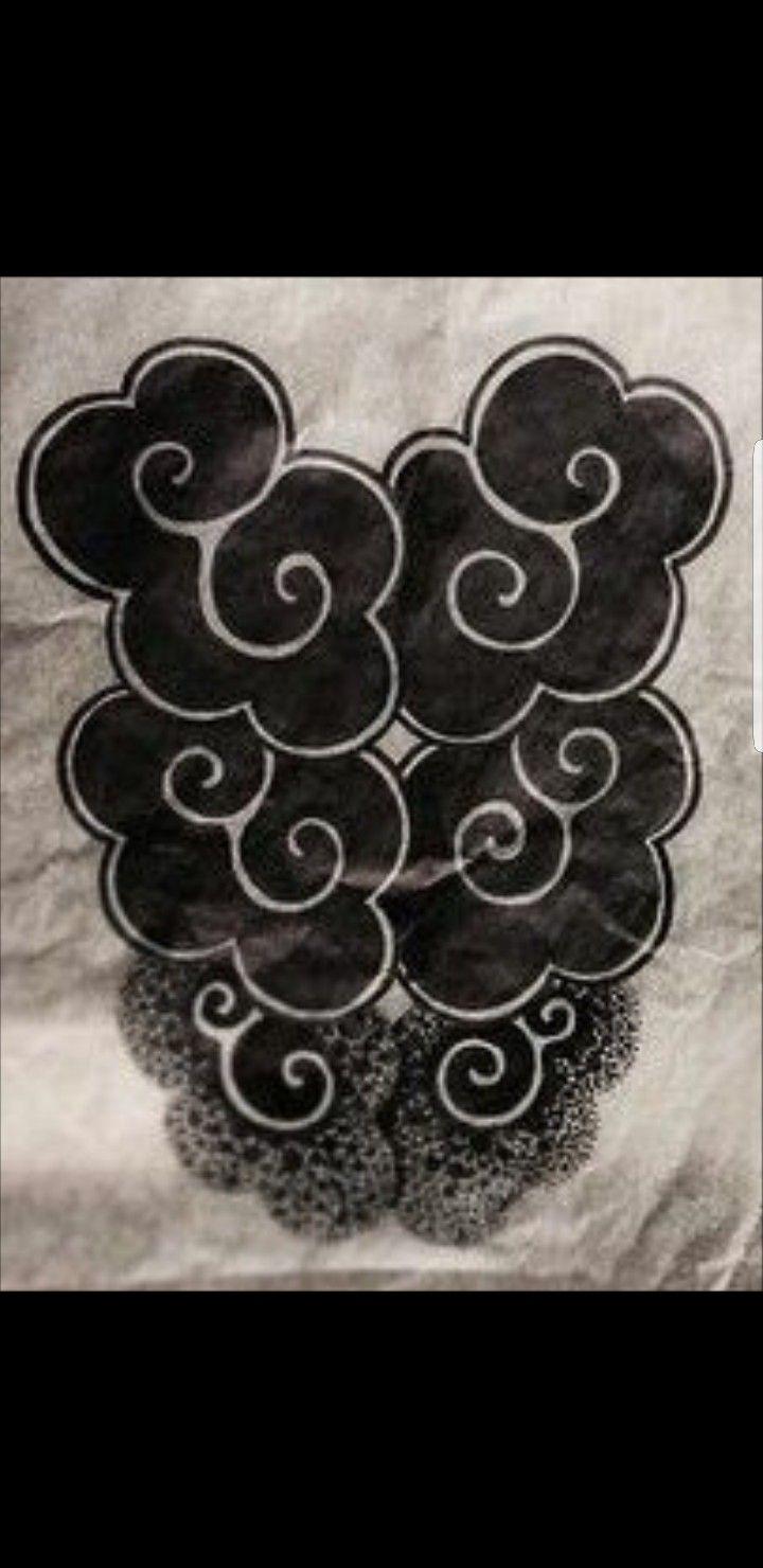 Pin By Dargisluk On Tattoos Pinterest Tatouage Tatouage Naruto