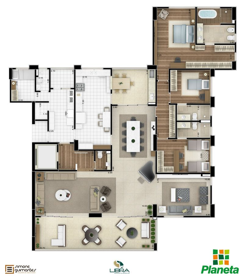 Pin by Kyle Cerrado on Arki Pinterest Architecture, House and