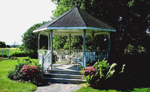 Ilona & puutarha: Nämä 10 puutarhatrendiä sinun pitää tietää