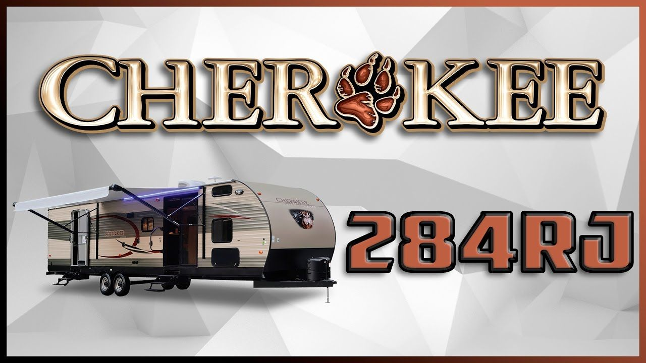 Pin by Lakeshore RV Center on Videos Travel trailers for