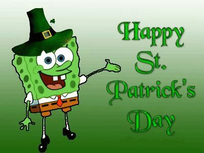 St Patrick S Day Happy St Patty S Day St Patricks Day Pictures St Patricks Day Quotes