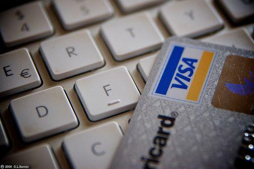 Frühjahrs-Krise im E-Commerce? - http://www.onlinemarktplatz.de/52598/fruehjahrs-krise-im-e-commerce/