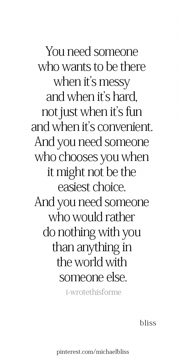 985336b3f9827416223813d4747d174c - How To Get Over Someone You Love For Guys