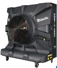 Evaporative Coolers For Sale In South Africa Leading Brands Prices