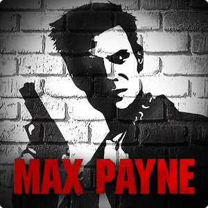 Max Payne 1 Pc Game Download For Pc Max Payne Best Android Games Pc Games Download