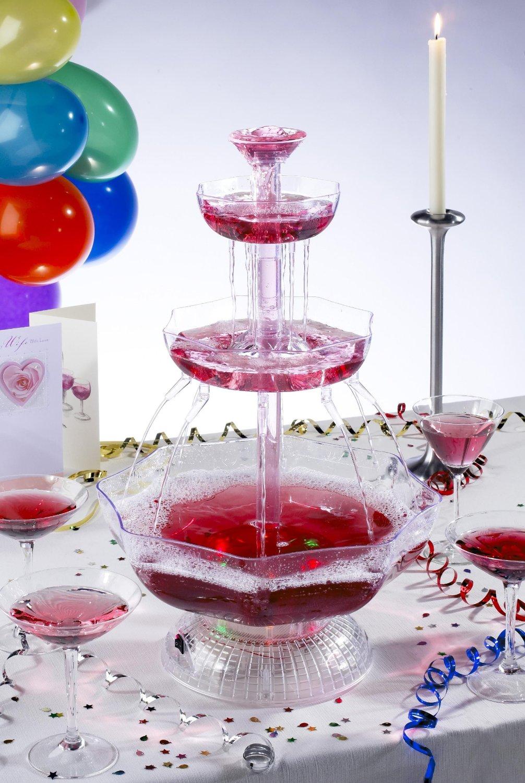 centerpiece ideas for wedding reception tables | Wedding Wonders ...