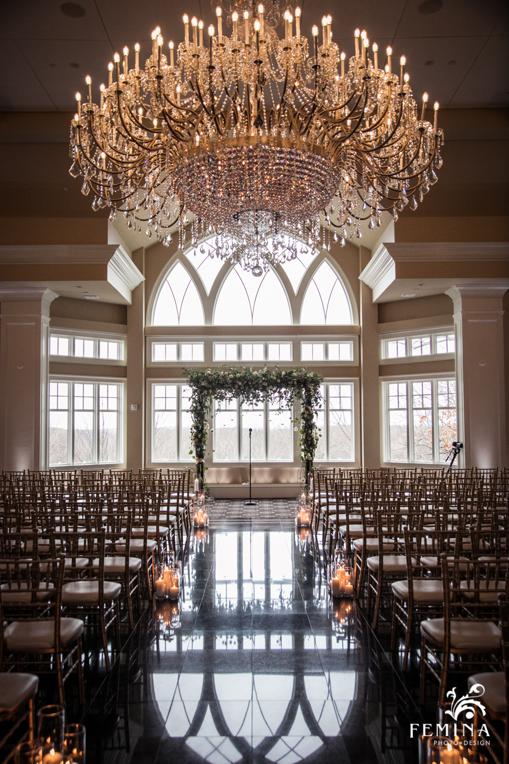 Jessica Keith Le Chateau Westchester Ny Wedding Photographer Femina Photo Design In 2020 Wedding Venues Westchester Ny Ny Wedding Venues Chateau Wedding Venue