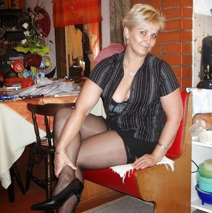 Dating over advice 40 online for men