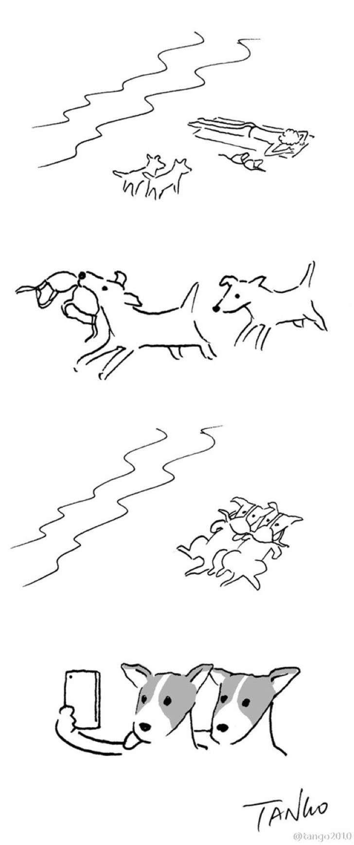 funny-comics-shanghai-tango-248-57b1bf68de954__605