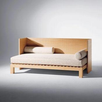 matratzen betten center sofa pinterest matratze. Black Bedroom Furniture Sets. Home Design Ideas