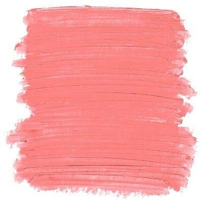 Nyx .11 oz Pink Lipstick, Enchanted
