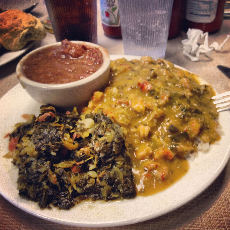 Mother\'s restaurant New Orleans | My Darlin\' New Orleans | Pinterest