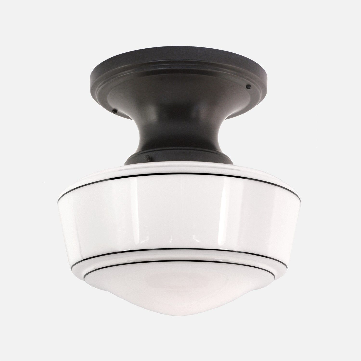 Marian Surface Mount Light Fixture