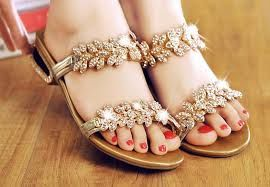 Image result for stylish flat shoes for teenage girls  44d21221f86e