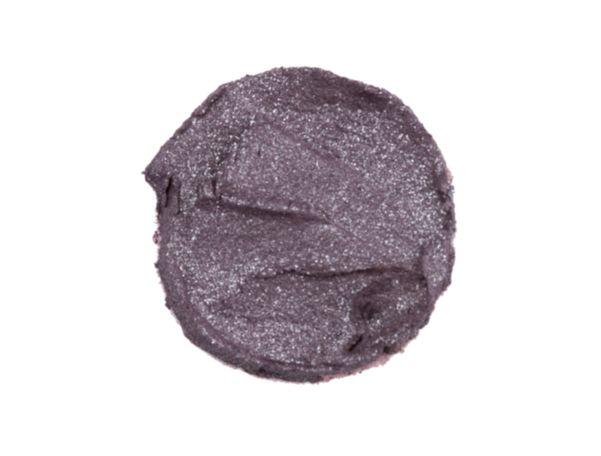 The Queen's Colors Bundle - Splurge Cream Shadow in Noble