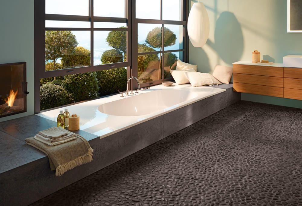 badewanne eingelassen google suche badezimmer pinterest badewannen suche und google. Black Bedroom Furniture Sets. Home Design Ideas