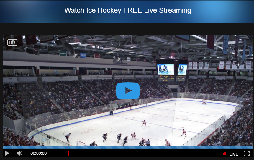 Watch Ice Hockey Live Stream Online Live>> https//watch