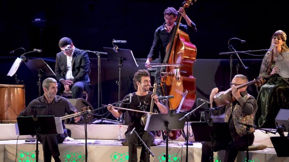 Mark Eliyahu מארק אליהו S Photos Mark Eliyahu מארק אליהו Concert Musicals Master