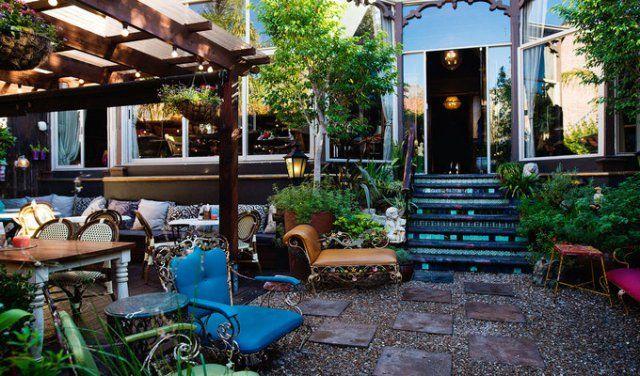 985430d4a4064084332f782c0bd388c8 - Best Restaurants In Gardens Cape Town