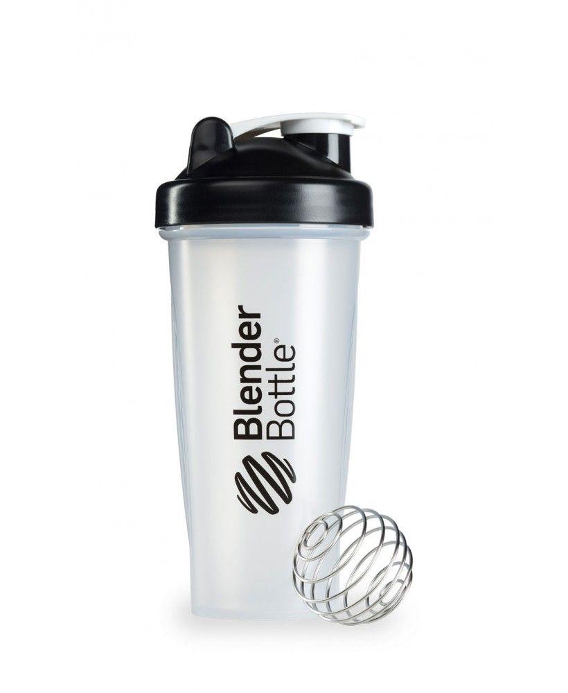 Protein Shaker Home Bargains: Shaker Bottle, Blender Bottle