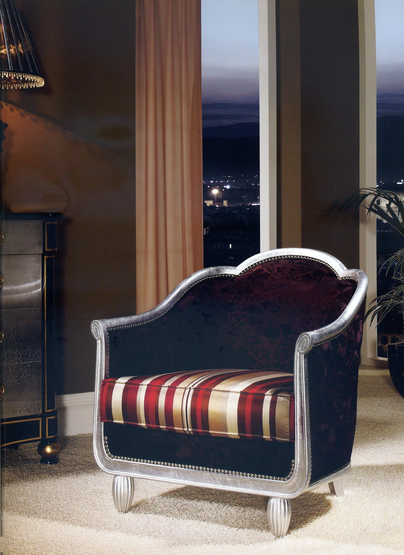 Sillón Madera Vista En Plata Muebles Muebles Para Tienda Muebles Clásicos