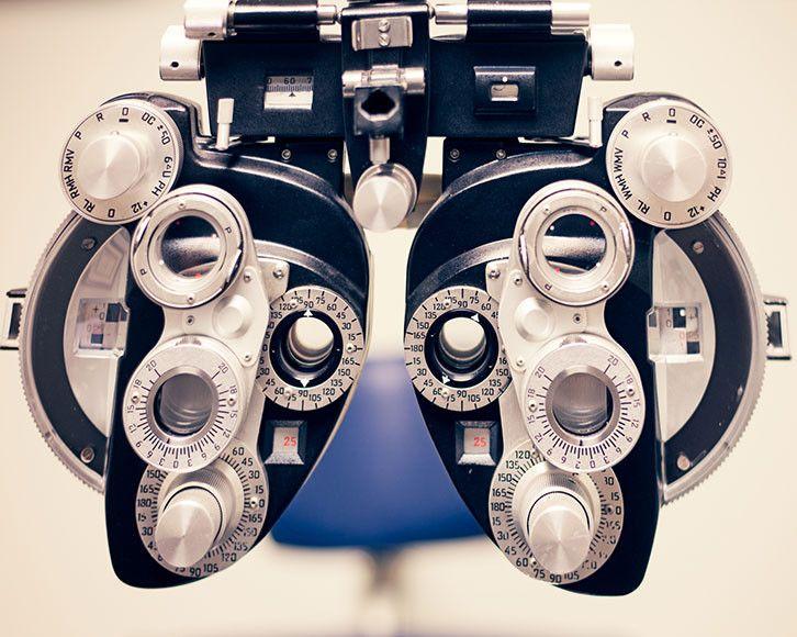 Cedar park vision center family eye care eye care