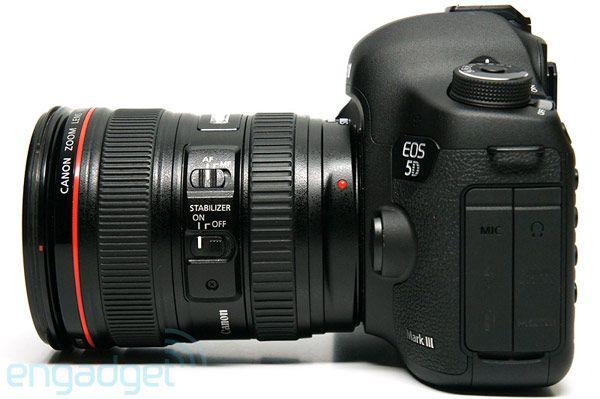 Canon Eos 5d Mark Iii Field Review Canon Eos Camera Photography Photography Equipment