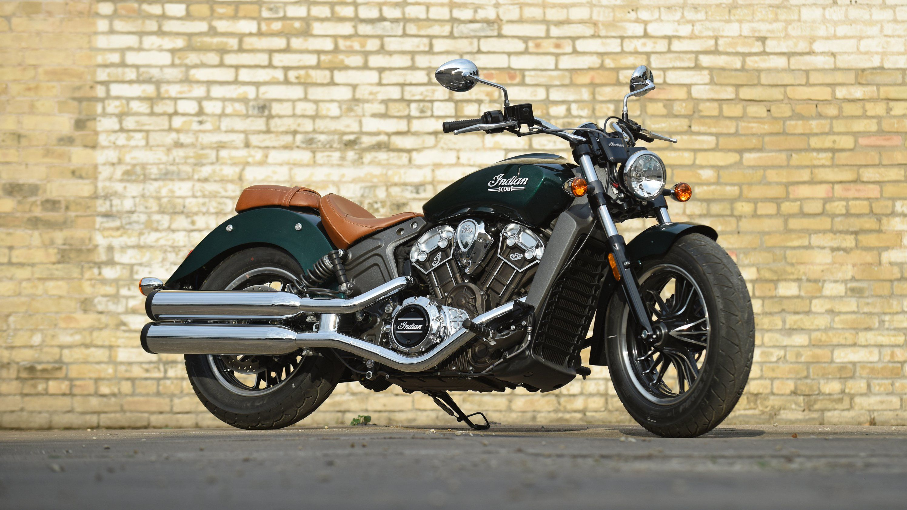 2016 2019 Indian Motorcycle Scout Scout Sixty Indian Motorcycle Scout Indian Motorcycle Indian Scout [ 1683 x 2992 Pixel ]