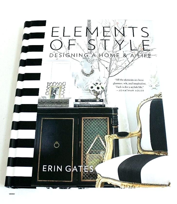 Coffee Table Book Best Fashion Coffee Table Books Fashion Hermes