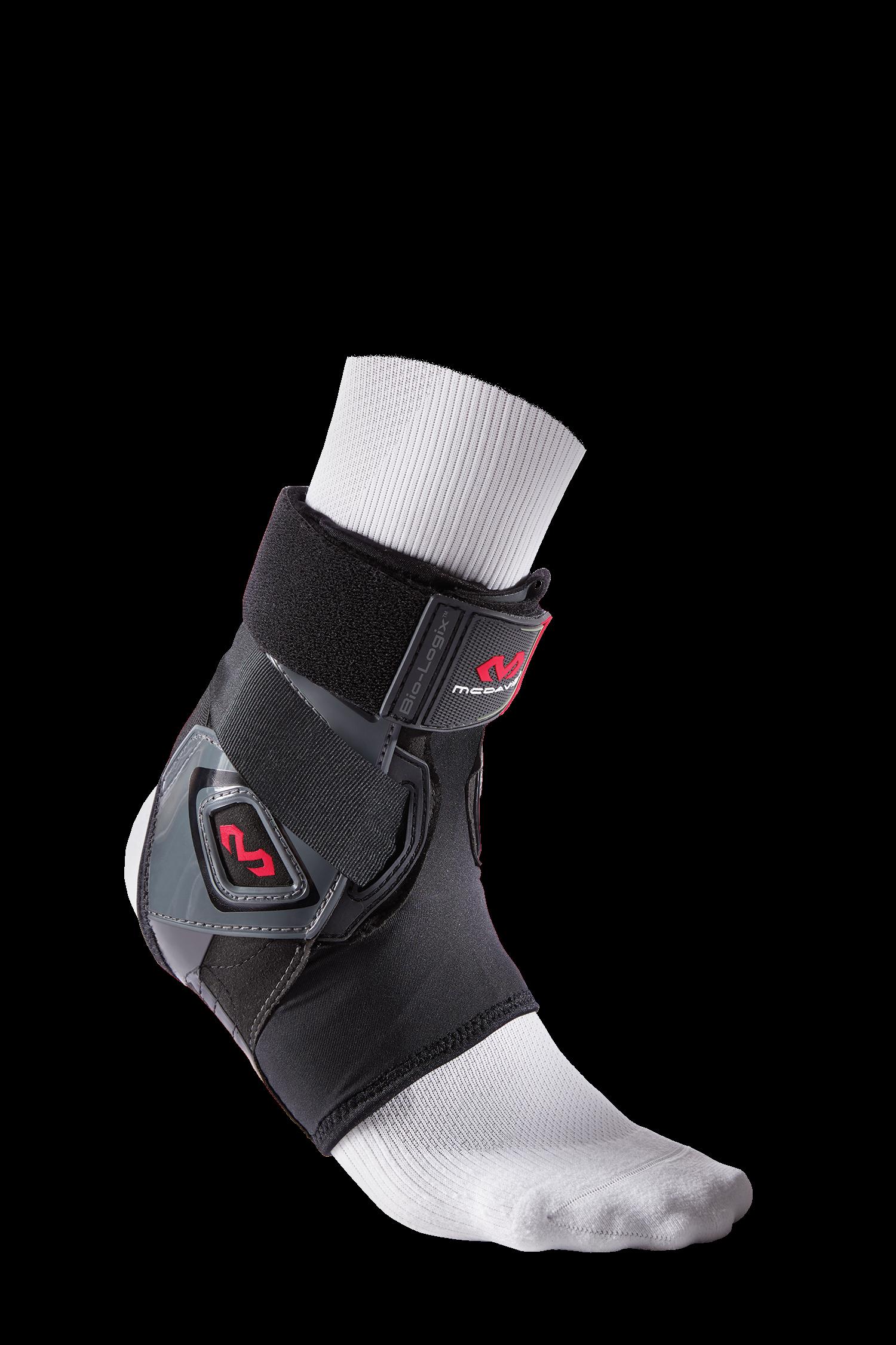 Elite Bio Logix Ankle Brace Ankle Braces Foot Drop Exercises Ankle