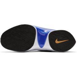 Photo of Nike Signal D/ms/x Schuh – Silver Nike