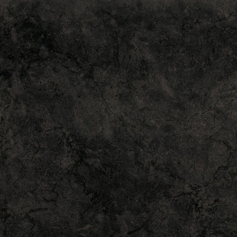 black floor tile texture. Palace Collection Black Wall \u0026 Floor TIle Tile Texture W