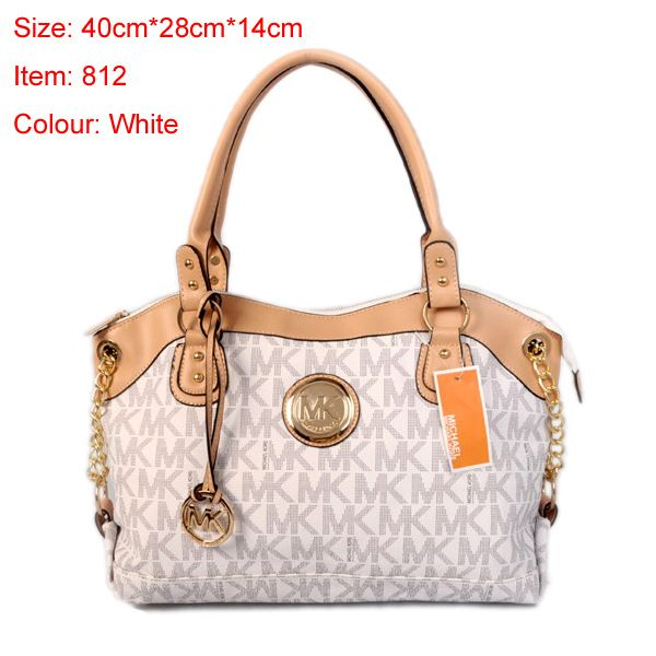 25c9ef765663 Michael Kors bag Please contact: www.aliexpress.com/store/536566 ...