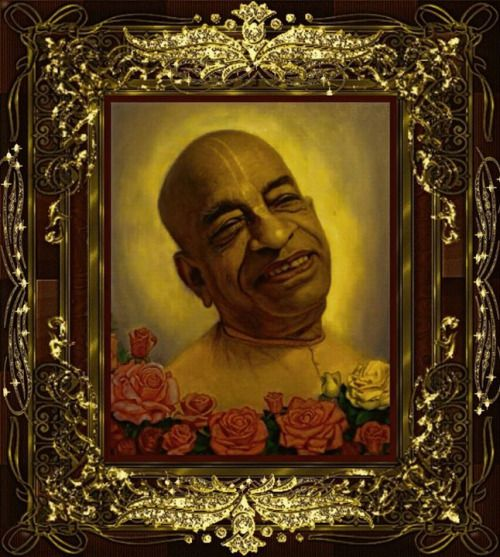 """June 28. ISKCON 50 – S.Prabhupada Daily Meditations. Satsvarupa dasa Goswami: The Highest Sense. """"Every second of human life is meant for making an ultimate solution of the problems of …"""