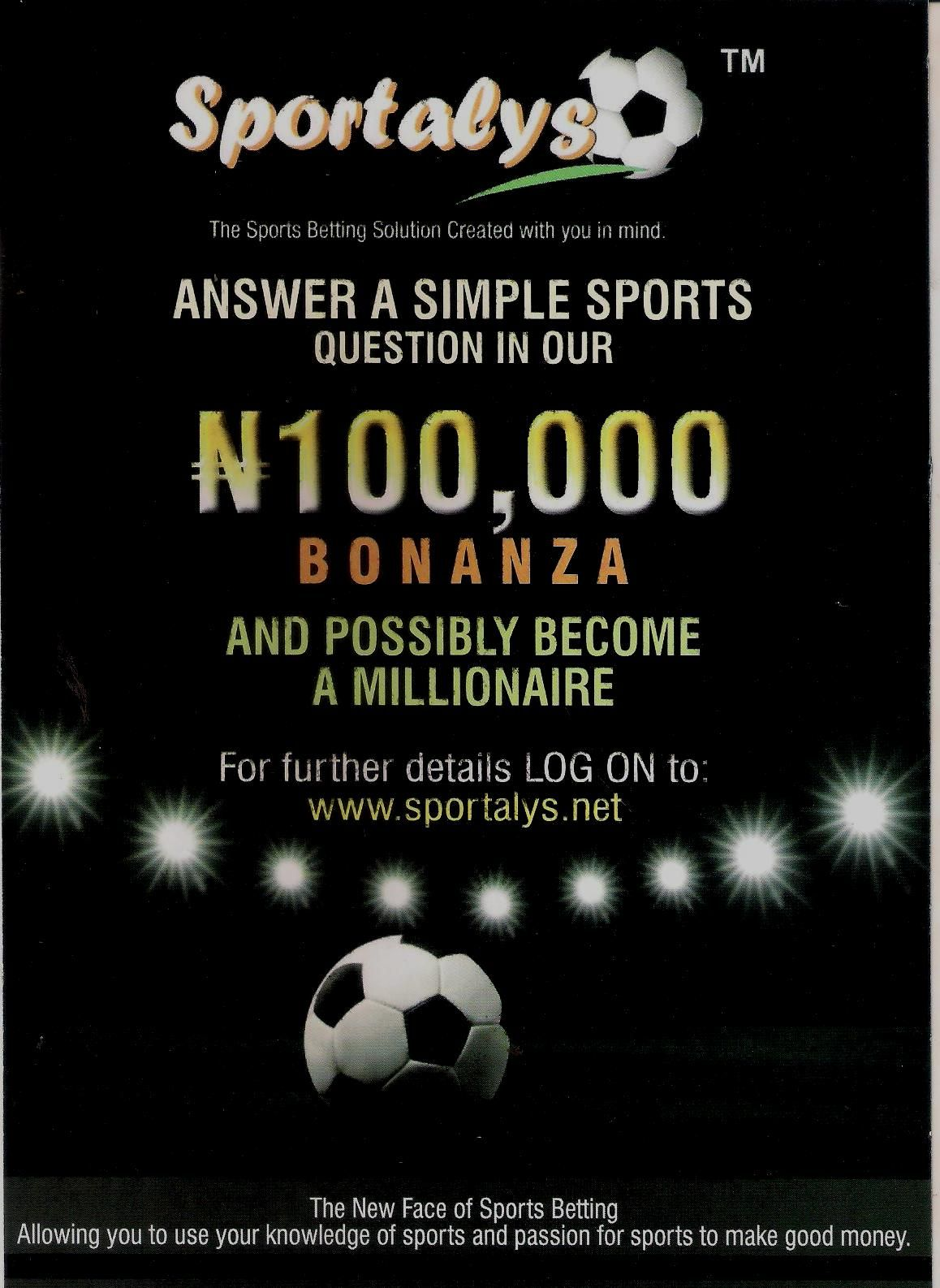 3. Weekend Football Coupons, Football News Feeds and