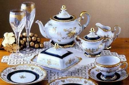 اطقم رررررررررروعه Ae2e292b7dfab3eb810d Tea Cup Collection Tea Service Set Chocolate Tea