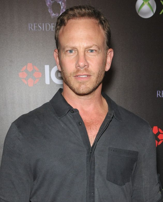 ian ziering net worthian ziering 2016, ian ziering net worth, ian ziering twitter, ian ziering instagram, ian ziering 2014, ian ziering wikipédia, ian ziering, ian ziering wife, ian ziering imdb, ian ziering dancing with the stars, ian ziering 90210, ian ziering sharknado, ian ziering 2015, ian ziering celebrity apprentice, ian ziering net worth 2015, ian ziering chippendales, ian ziering hair, ian ziering cheryl burke, ian ziering net worth 2014, ian ziering shirtless