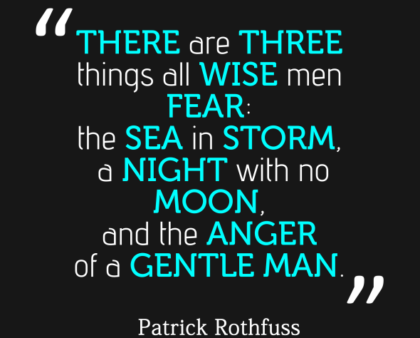 Chilling Quotes Part 2 Chill Quotes Really Good Quotes Favorite Book Quotes