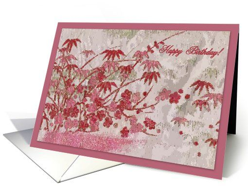 Kimono fabric happy birthday card httpgreetingcarduniverse kimono fabric happy birthday card httpgreetingcarduniverse birthdaygeneral birthdaykimono fabric happy birthday 423736gcu42967840600 m4hsunfo
