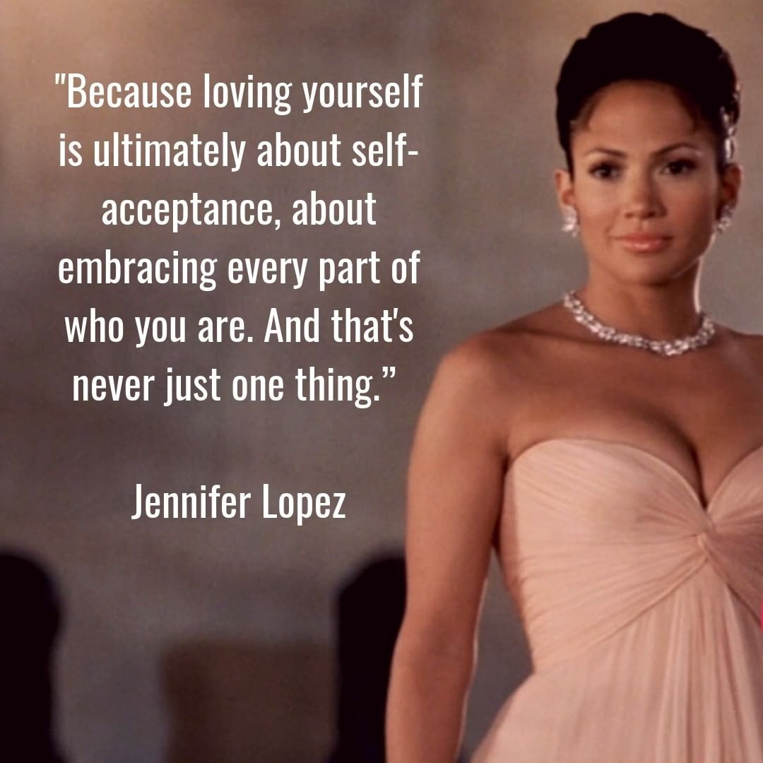 Jlo Words Of Wisdom Jennifer Lopez Quotes Inspirational Quotes People Quotes