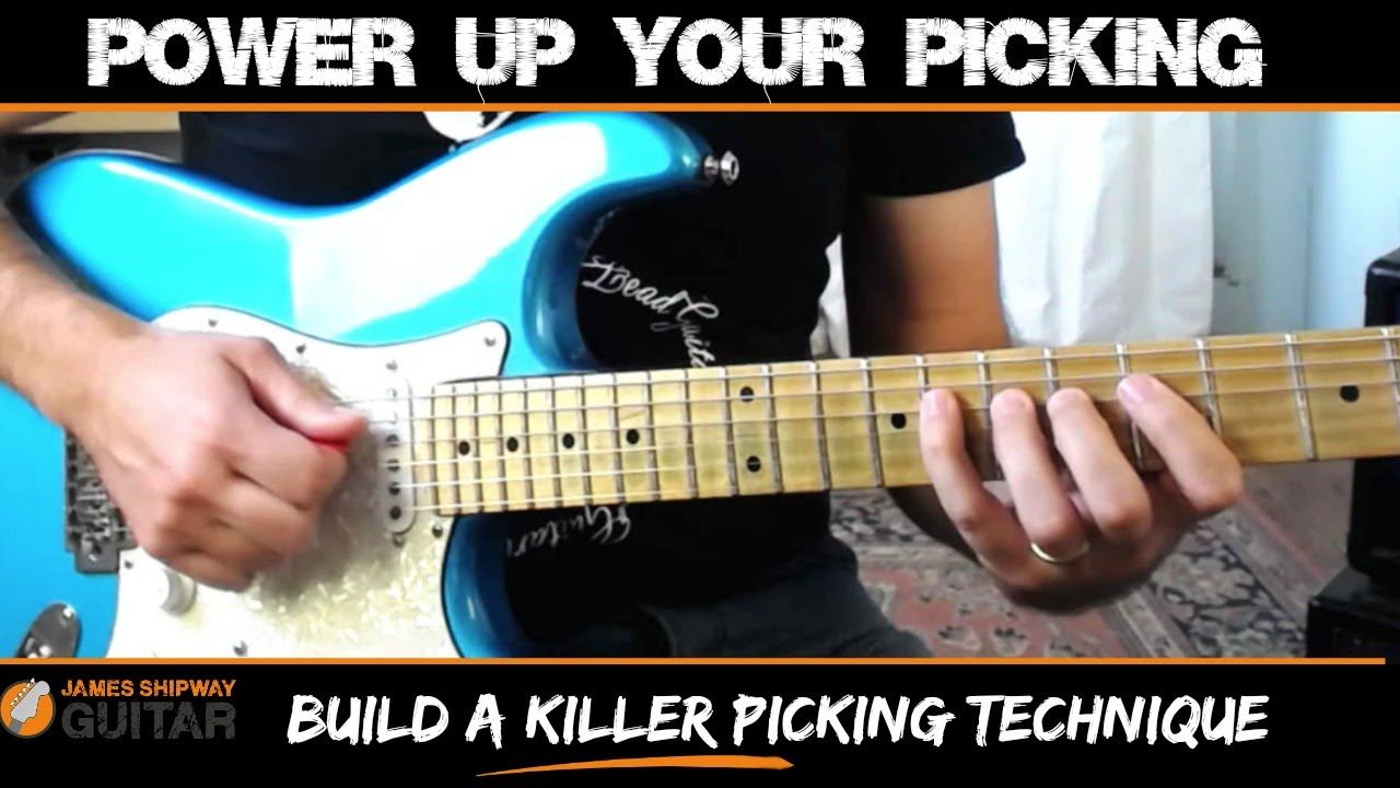 Pin by Nick S on Guitars Guitar, Learn to play guitar
