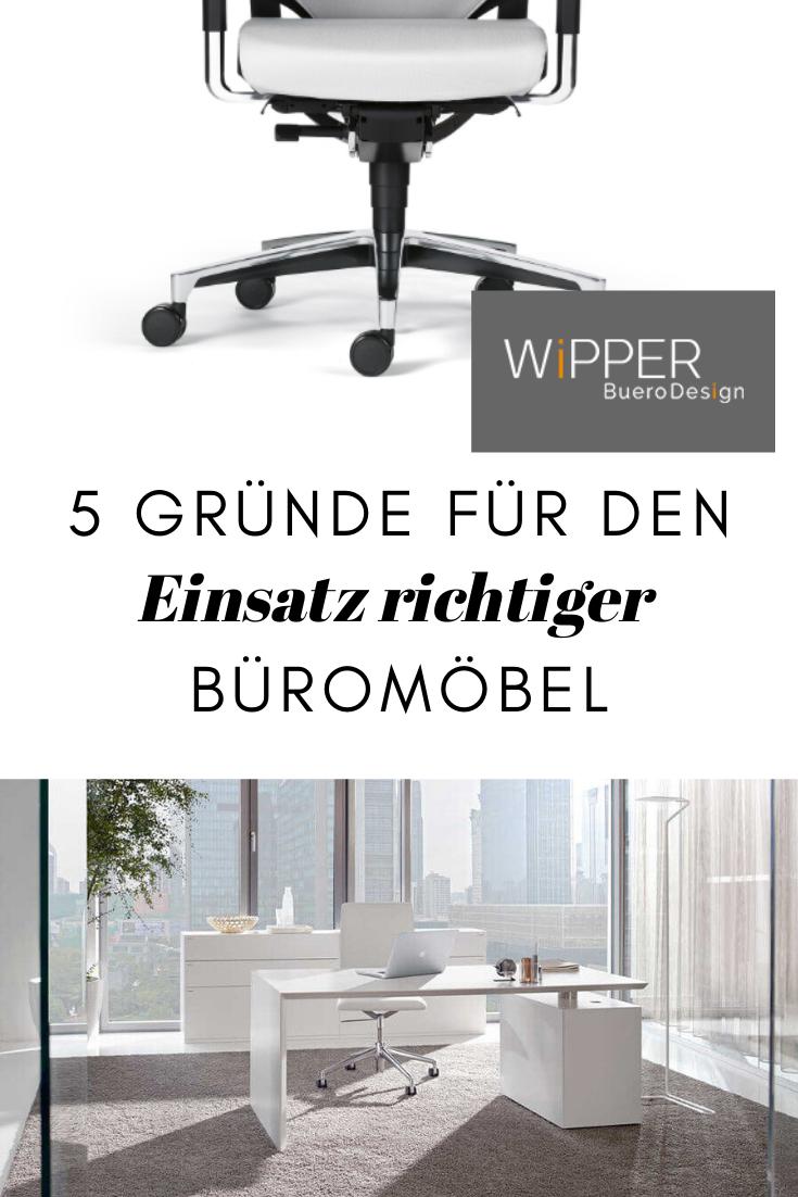 Buro Organisation Tipps Fur Mehr Effizienz Und Weniger Stress Am Arbeitsplatz In 2020 Buroausstattung Buro Design Buro Eingerichtet