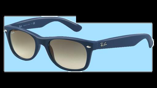 Pin On Ray Ban Sunglasses