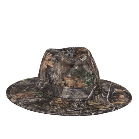 44a7b0902 Clothing | Products | Safari hat, Hats, Hats for men